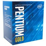 Intel Pentium Gold G5600 2x 3.90GHz So. 1151 BOX
