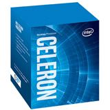 Intel Celeron G4900 2x 3.10GHz So.1151 BOX