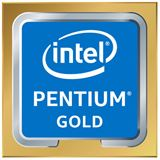 Intel Pentium Gold G5400 2x 3.70GHz So.1151 BOX
