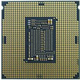 Intel Core i7-8700T 2,4 GHz (Coffee Lake) Sockel 1151 tray