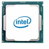 Intel Core i3-8300T 3,2 GHz (Coffee Lake) Sockel 1151 tray