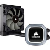 Corsair Cooling Hydro Series H60 120mm Watercooling