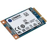 240GB Kingston SSDNow UV500 mSATA SATA 6Gb/s 3D-NAND TLC