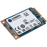 480GB Kingston SSDNow UV500 mSATA SATA 6Gb/s 3D-NAND TLC