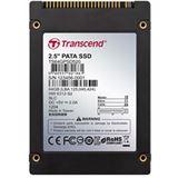 "2GB Transcend PSD520 2.5"" (6.4cm) IDE SLC (TS2GPSD520)"