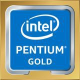 Intel Pentium Gold G5400 2x 3.70GHz So.1151 TRAY
