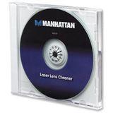 PC Clean CD Laser Reiniger