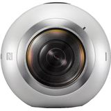 Samsung SM-C200 Gear 360 action cam white DACH