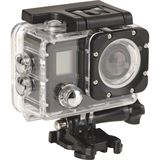 Sandberg ActionCam 4K Waterproof+WIFI