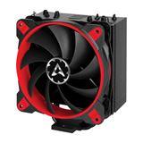 Arctic Freezer 33 eSports One CPU-Kühler, rot