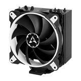 Arctic Freezer 33 eSports One CPU-Kühler, weiß
