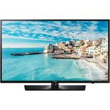 "50"" (127cm) Samsung Hotel TV HG50EF690UBXEN Ultra HD 1300Hz LCD"