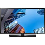 "49"" (124cm) Samsung Hotel TV HG49EE470HK Full HD LED DVB-C /"