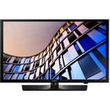 "32"" (81cm) Samsung Hotel TV HG32EE460 Full HD LED DVB-T2"