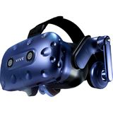 HTC Vive Pro Virtual Reality Headset (nur Brille)