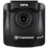 16GB Transcend DrivePro 230