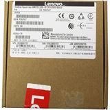 Lenovo TP FIBOCOM INTEL XMM7262
