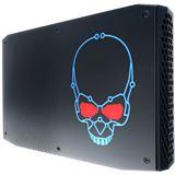 Intel NUC HADES CANYON NUC8I7HNK2