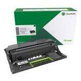 LEXMARK 56F0Z0E Corporate Imaging Unit 60.000 pages B2338dw / B2442dw