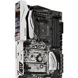 ASRock X370 Taichi AMD X370 So.AM4 Dual Channel DDR4 ATX bulk