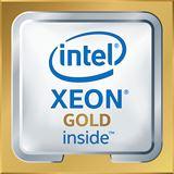 Intel Xeon Gold 6146 12x 3.20GHz So.3647 TRAY