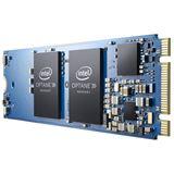 16GB Intel Optane Memory M10 M.2 2280 PCIe 3.0 x2 3D XPoint