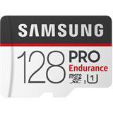 128GB Samsung SD MICRO CARD PRO ENDURA