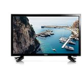 "18,5"" (47cm) XORO HTL 1946 HD ready LCD DVB-C / DVB-S2 / DVB-T2"