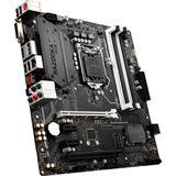 MSI B360M BAZOOKA PLUS S1151 B360 DDR4 7B23-014R