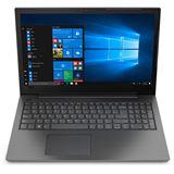 """Notebook 15.6"""" (39,62cm) Lenovo V130-15"""" i3-7020U 4+4/1TB"""