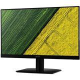 """23,8"""" (60,47cm) Acer HA240Y schwarz 1920x1080 1xDVI / 1xHDMI /"""