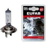 EAL Autolampe 12V H7, 55W, PX26D 1-er Blister