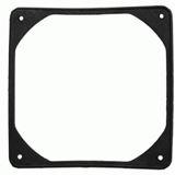Xilence 92mm Rubber Frame Anti-Vibrations Netzteilrahmen für