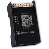 Solare Solar-Log 50 Gateway