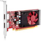2GB HP AMD Radeon R7 430