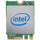 INTEL Wireless-AC 9260 2230 2x2 AC+BT Gigabit vPro