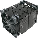 Scythe Ninja 5 CPU-Kühler