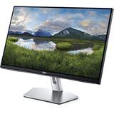 "24"" (60,96cm) Dell S2419H schwarz/silber 1920x1080 2xHDMI 1.4"