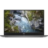 "15.6"" (39,62cm) Dell XPS 15 9570 Notebook Intel Core i7-8750H,"