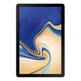 """10.5"""" (26,67cm) Samsung T830 Tab S4 4+64GB WiFi schwarz"""