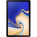 """10.5"""" (26,67cm) Samsung T835 Tab S4 4+64GB LTE grau"""