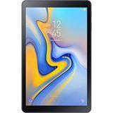 """10.5"""" (26,67cm) Samsung T590 Tab A 3+32GB WiFi schwarz"""