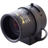 "Tamron Objektiv Tag & Nacht IR 1/2.7"" CS-Mount 2,8-8mm"