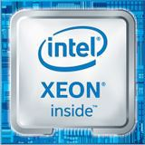Intel Xeon W-2155 10x 3.30GHz So.2066 TRAY