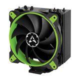Arctic Lüfter CPU Freezer 33 eSports ONE grün