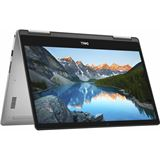 """Notebook 13.3"""" (33,78cm) Dell Inspiron 13 7000 2IN1 8GB 256G"""