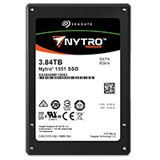 "1920GB Seagate Mainstream Endurance 2.5"" (6.4cm) SATA 6Gb/"