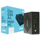 ZOTAC ZBOX-CI329 BARBONE Intel N4100