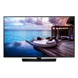 "49"" (124cm) Samsung Hotel TV HG49EJ690UBXEN Ultra HD LCD DVB-C /"