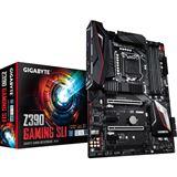 Gigabyte Z390 GAMING SLI S1151v2/DDR4/ATX